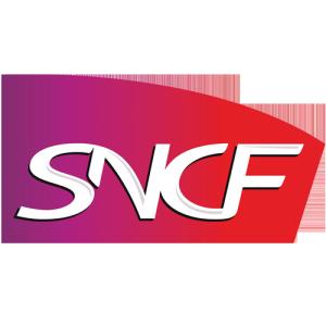 Sncf carte reduction rsa