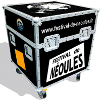 FESTIVAL NEOULES